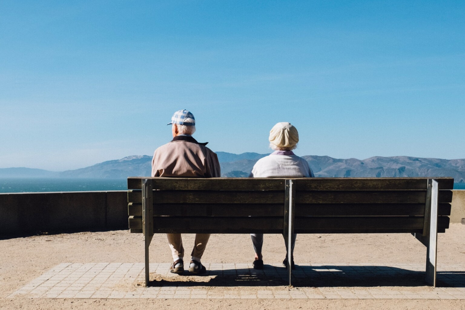 Life Insurance for Seniors: A Worthwhile Purchase