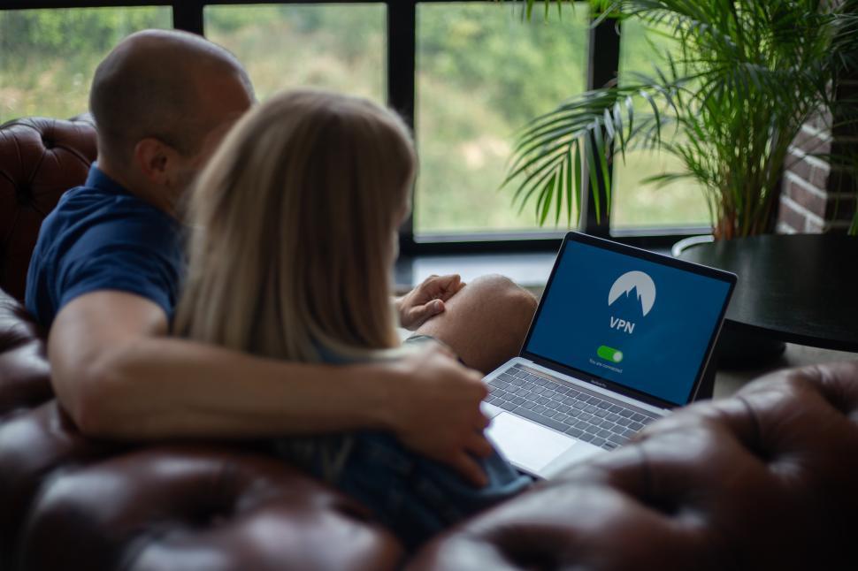 Top VPN Providers Reviewed