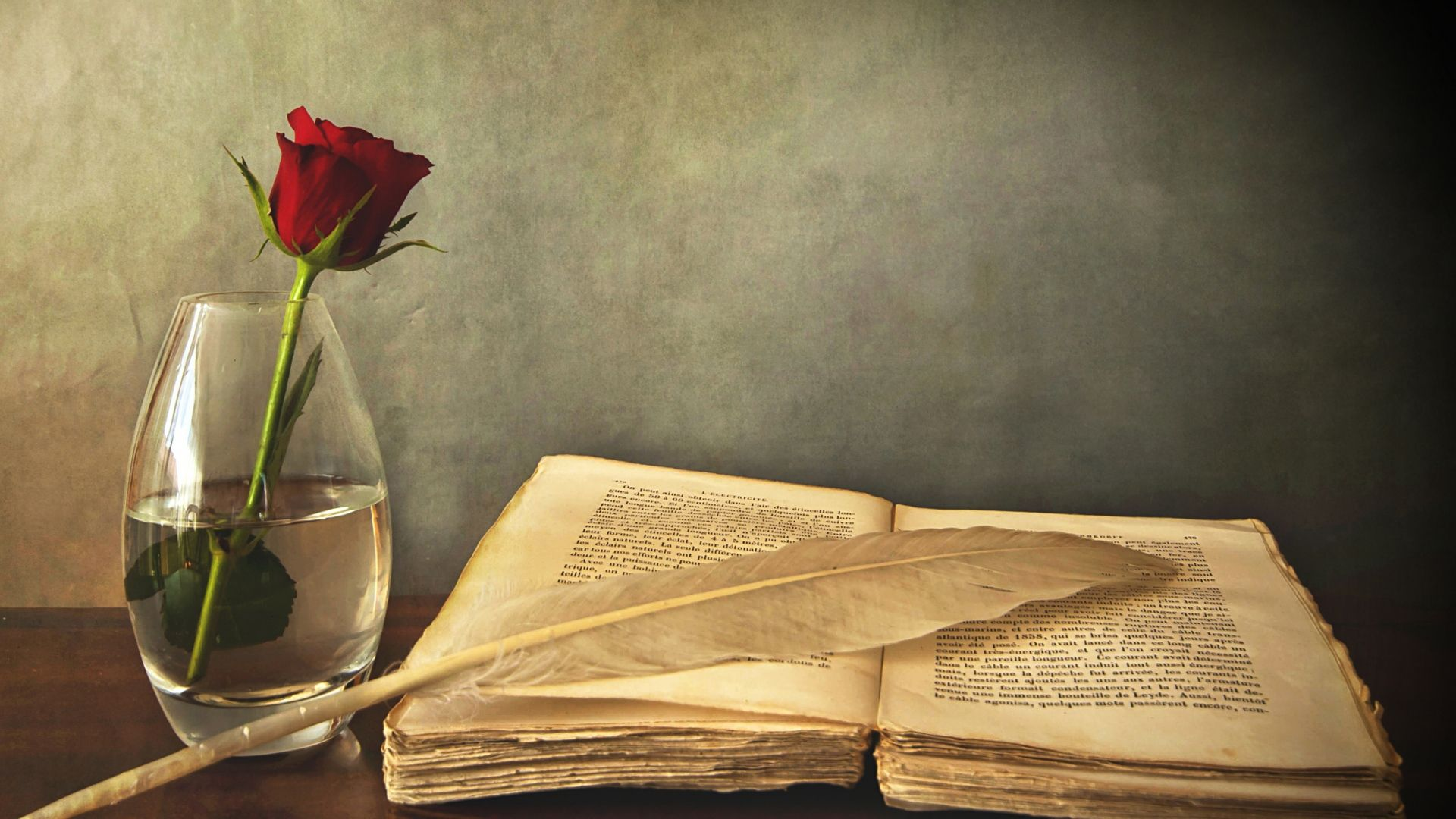 10 Russian Novels to Read Before You Die