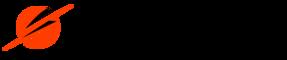 Opankey